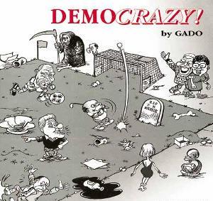 democrazy1.jpg