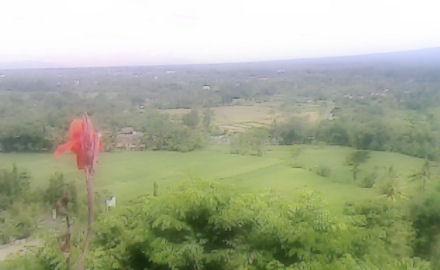 Panorama Eksotis